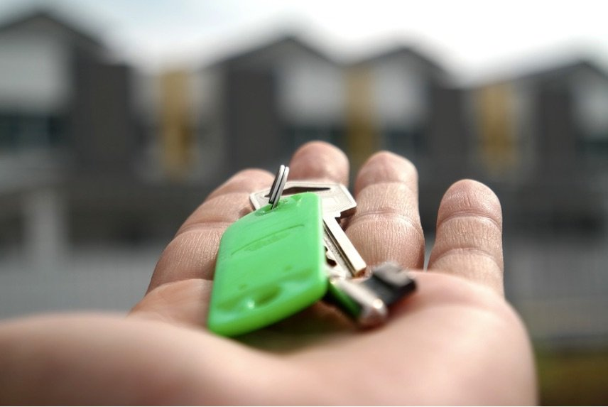 Buying Another Investment Property